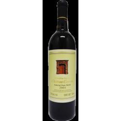 El Gran Vino Tinto Cabernet...